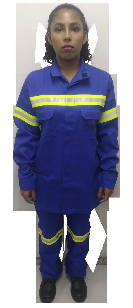 uniforme operacional2