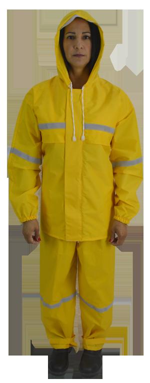 uniformes_impermeáveis5