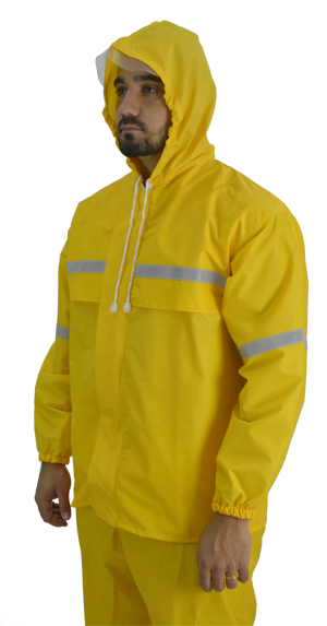 uniformes_impermeáveis2