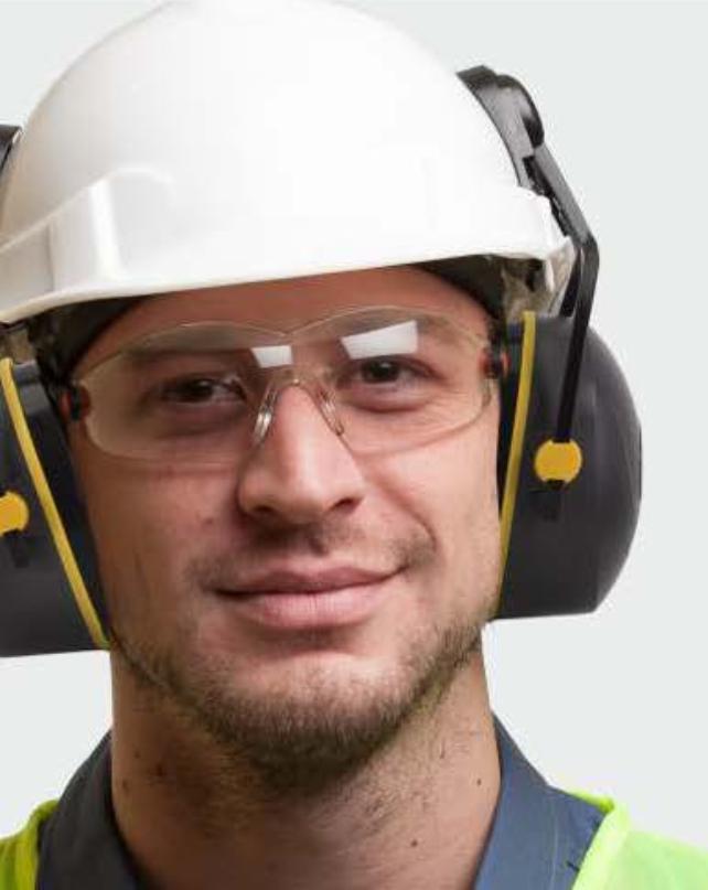 Protetor Auditivo p capacete2