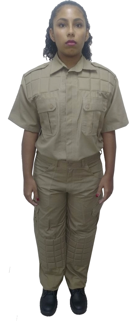 uniforme operacional3