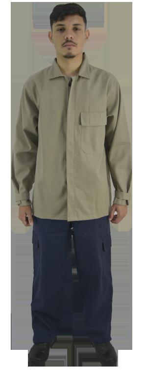 uniformes c1