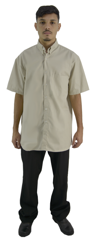 uniformes c3