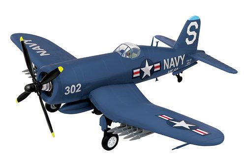 F4U Corsair VF-53