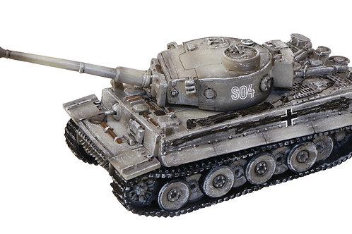 Tigris Tank (téli)