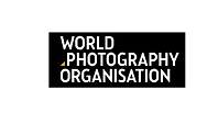 World_Photography_Organisation.png