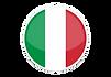 78-786722_italy-icon-italian-flag-icon-p