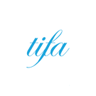 Tifa_logo.png