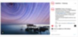 Screenshot 2020-02-24 at 18.32.08.jpg