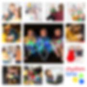baby YBC collage.jpeg