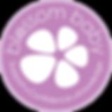 postnatal yoga, baby yoga, mother and baby yoga, worcester postnatal, postnatal services