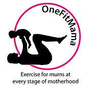fiesta fit club, postnatal exercise classes, worcester postnatal, postnatal services