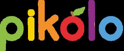 pikolo logo.png