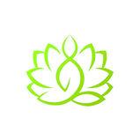 yoga dawn thumbnail.jpg