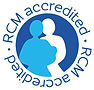 RCM-accredited.jpg
