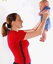 postnatal exercise classes, worcester postnatal, postnatal services