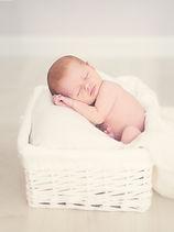 baby-basket-bed-266039.jpg