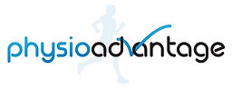 Physioadvantage Logo.jpg