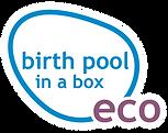 BPIAB-Eco-Logo-v2.png