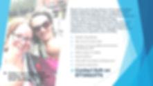 worcester postnatal ad.jpg