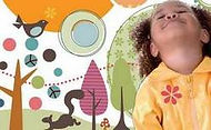worcestershire children's centres, mother and baby groups, parent and baby groups, parent and toddler groups, worcester postnatal, postnatal services