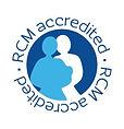 RCM-accreditation-logo.jpg