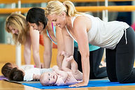 post-natal-pilates-dublin.jpg