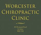 osteopathy, postnatal osteopathy, cranial osteopathy, worcester postnatal, postnatal services