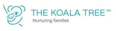Koala-tree-green-nurturing.jpg