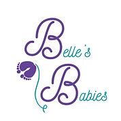 Belle's Babies Logo.jpeg