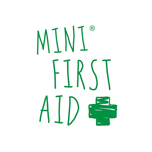 minifirstaid3.png