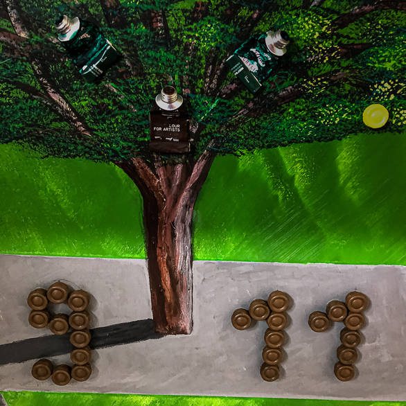 zoom2_survivor-tree-911_aronovitch.jpg