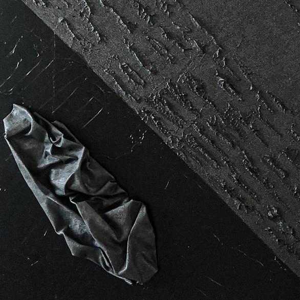zoom_strictly-black_aronovitch.jpg