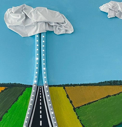 la-route-vers-les-nuages-abraham-aronovitch_edited_edited.jpg