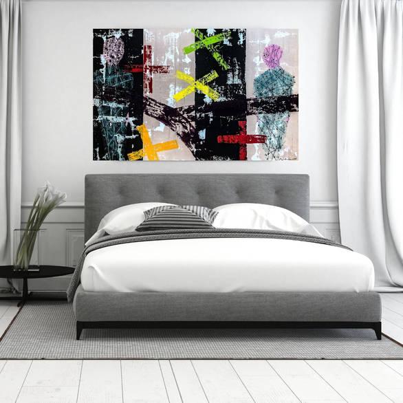 united-couple_aronovitch_contemporary-artwork
