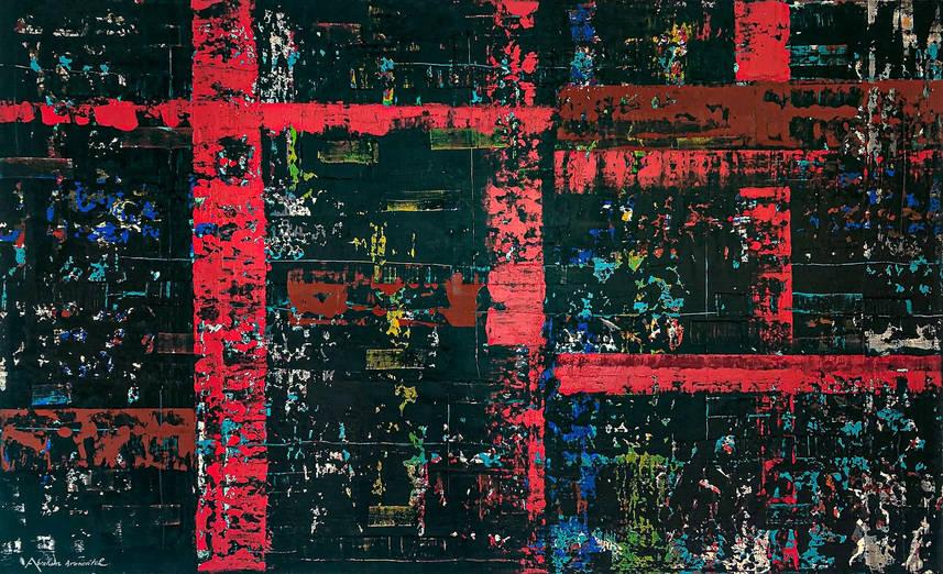 tableau-art-contemporain-urban-zone-abraham-aronovitch_edited.jpg