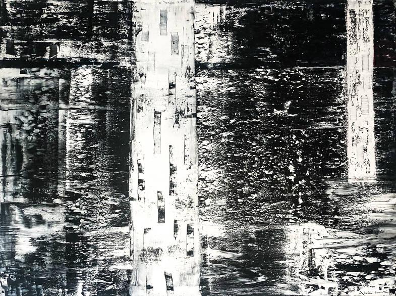 ombres-dans-la-nuit-abraham-aronovitch.jpg