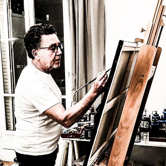 abraham-aronovitch-peintre-contemporain1