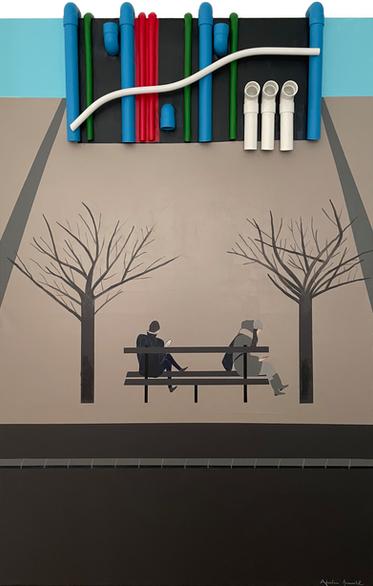 contemporary-love_abraham-aronovitch.png
