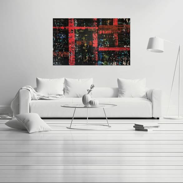 urban-zone_aronovitch_contemporary-artwork