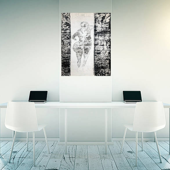 pensees-paisibles_aronovitch_contemporary-artwork