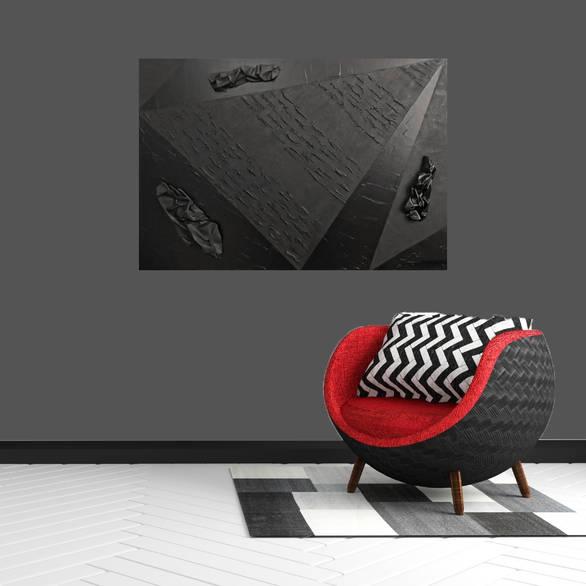 strictly-black_aronovitch_contemporary-artwork