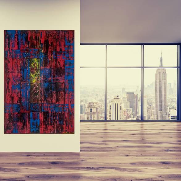 manuscrits_aronovitch_contemporary-artwork