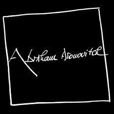Abraham Aronovitch