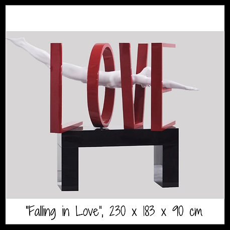 Falling in Love-Abraham-Aronovitch.jpg
