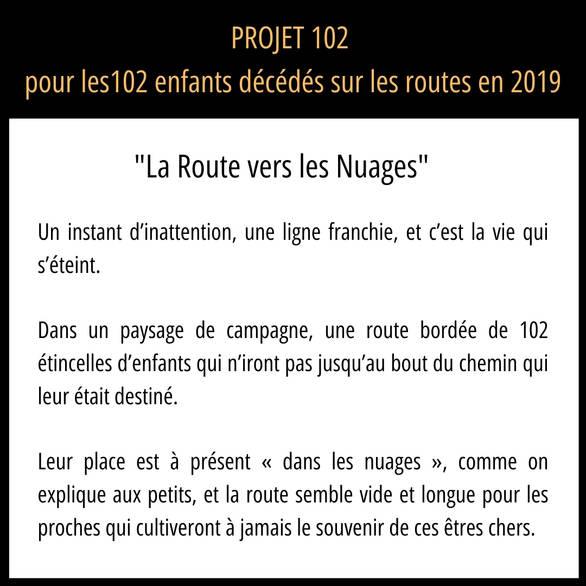 projet-102_la-route-vers-les-nuages_aronovitch