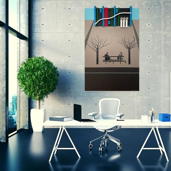contemporary-love_aronovitch_contemporary-artwork
