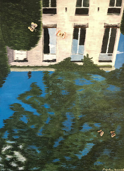 fragile-world_abraham-aronovitch_artwork
