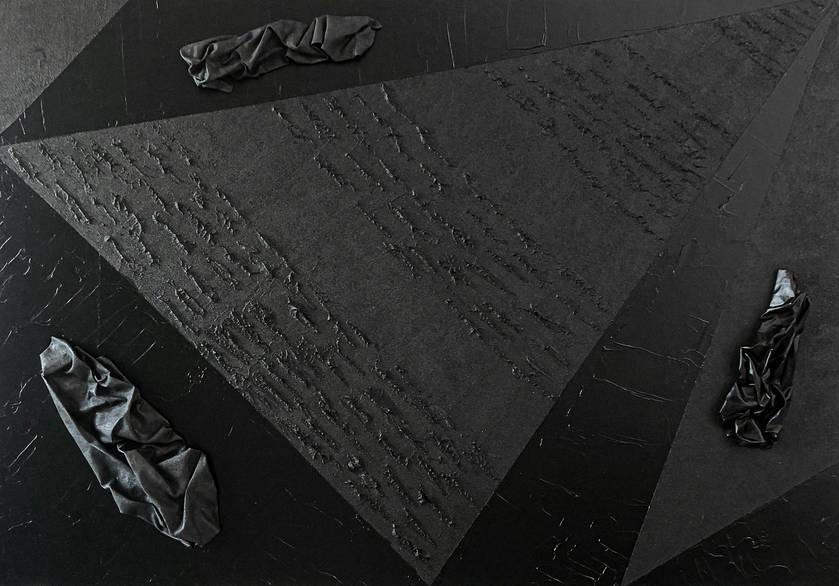 strictly-black-abraham-aronovitch.jpg
