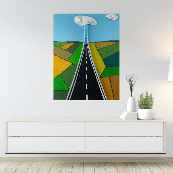 la-route-vers-les-nuages_contemporary-artwork_aroonovitch.jpg